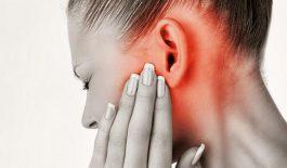 Tìm hiểu các phương pháp điều trị viêm tai giữa có mủ