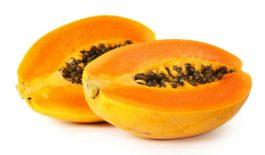 Dân gian vẫn cho rằng, trái đu đủ có thể chữa bệnh trào ngược dạ dày. Điều này liệu có đúng không?