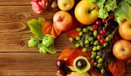 Có rất nhiều món ăn có tác dụng hỗ trợ điều trị bệnh viêm xoang, giúp người bệnh cải thiện bệnh trạng.