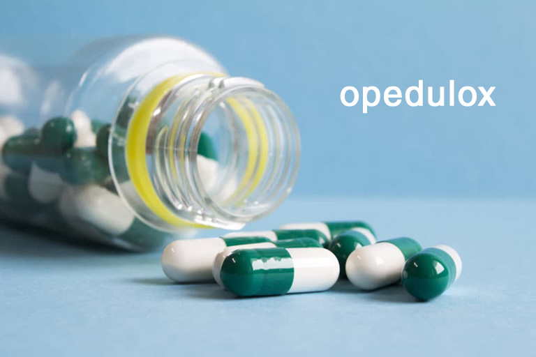 thuốc opedulox 40mg