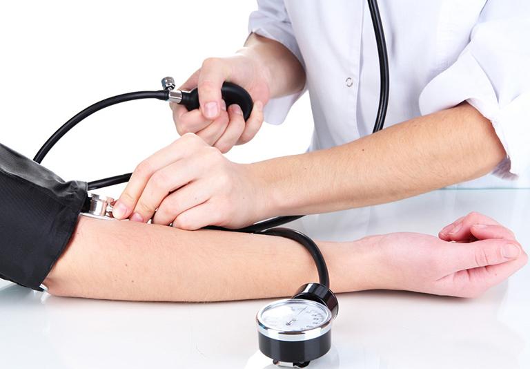 Thời gian làm việc tại Phòng khám Bác sĩ Nguyễn Thượng Nghĩa - Chuyên khoa Tim mạch