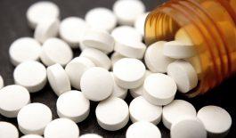 Thuốc Diloxanide và những thông tin cần biết