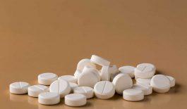 Thuốc Iboten điều trị các bệnh lý về đường tiêu hóa