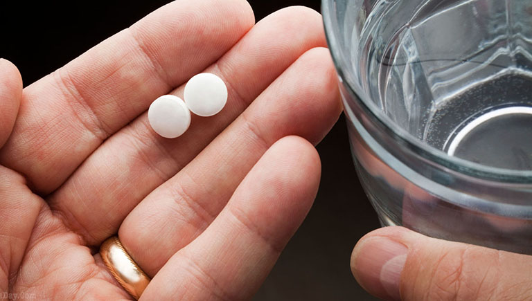 Tùy vào từng đối tượng và mục đích điều trị mà các bác sĩ sẽ chỉ định liều dùng phù hợp