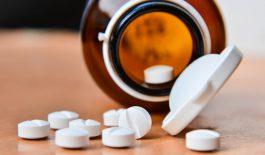 Pomatat thuocbietduoc điều trị các bệnh lý về tim mạch