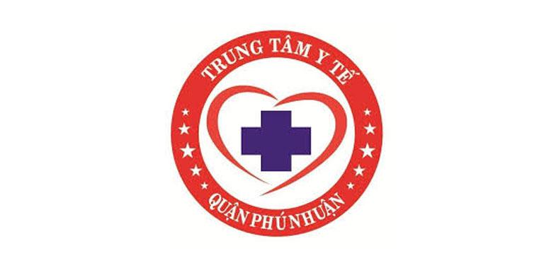 Trung tâm Y tế Quận Phú Nhuận