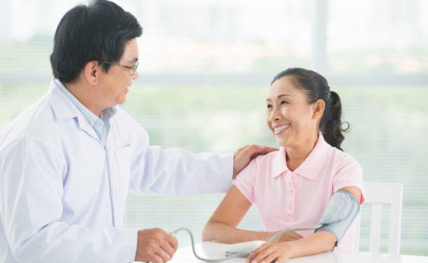 Trung tâm Y tế huyện Cần giờ là đơn vị có nhiệm vụ chăm sóc sức khỏe cho người dân ở huyện Cần Giờ, TP. Hồ Chí Minh.