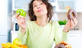 Người bị viêm da dầu nên ăn gì, kiêng ăn gì để hỗ trợ điều trị bệnh?