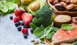 Các thực phẩm nên ăn và nên kiêng khi bị viêm da dị ứng
