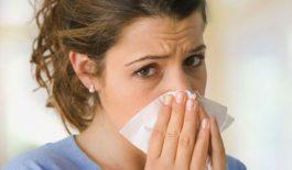 Tìm hiểu về bệnh viêm mũi dị ứng bội nhiễm và cách điều trị