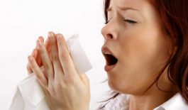 Có nhiều người thắc mắc bệnh viêm mũi dị ứng có lây truyền không, chúng ta hãy cùng tìm hiểu.
