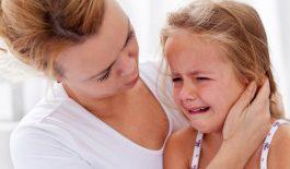 Bệnh viêm tai giữa nếu không điều trị kịp thời, sẽ gây ra nhiều biến chứng nguy hiểm.