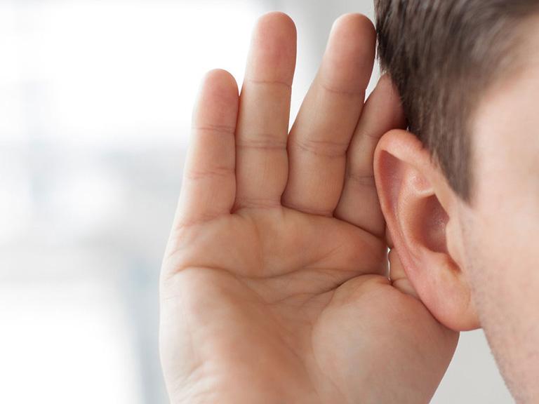 Bệnh zona thần kinh có thể gây suy giảm thính lực
