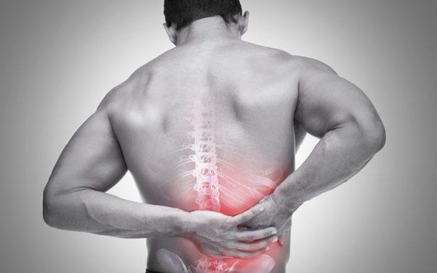 Thận yếu có triệu chứng gì?