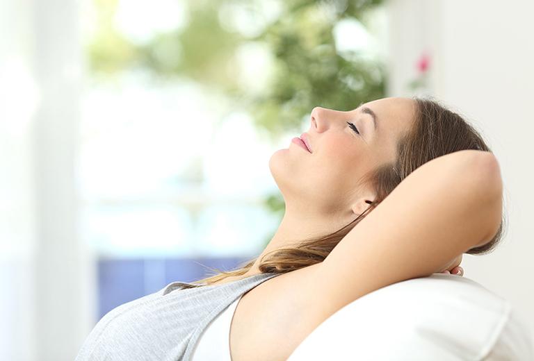 Những điều cần lưu ý khi chữa bệnh trĩ bằng lá tía tô