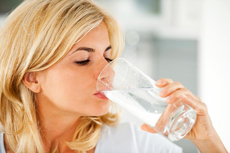 Những điều cần lưu ý khi dùng cây lược vàng chữa viêm mũi dị ứng