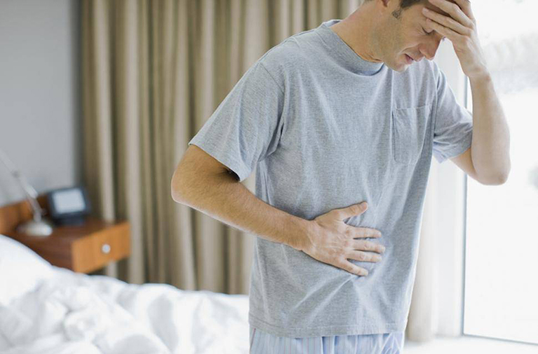 bài thuốc đông y chữa yếu sinh lý nam