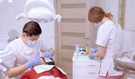 Nha khoa Hồng Phúc là một phòng khám, chăm sóc sức khỏe răng miệng, tọa lạc tại huyện Hòa Vang, Đà Nẵng.