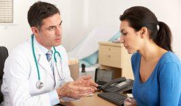 Nổi mẩn ngứa cần phải được khám bệnh và tìm ra nguyên nhân để dễ dàng chữa trị.