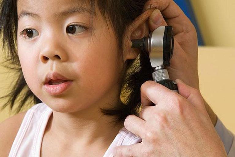 Dịch vụ thăm khám và chữa bệnh tại Phòng khám Bác sĩ Nguyễn Văn Minh