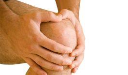 Tràn dịch khớp gối gây ra những biến chứng nguy hiểm. Thời gian chữa khỏi bệnh còn tùy thuộc ở từng trường hợp bệnh nhân.