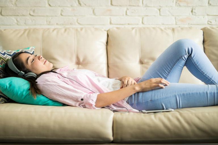Biện pháp khắc phục tại nhà khi bị tràn dịch khớp gối