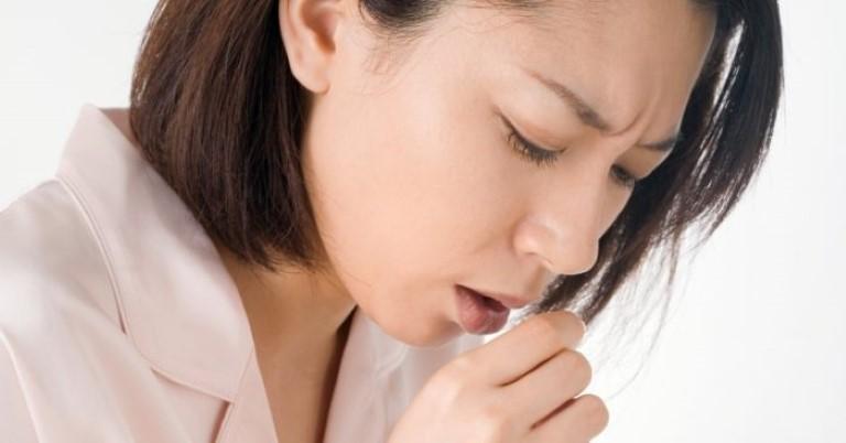 Điều trị bệnh viêm họng cấp