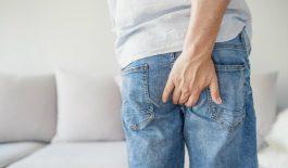 Bệnh trĩ lâu năm có chữa được không? - Đây là câu hỏi được nhiều người quan tâm.