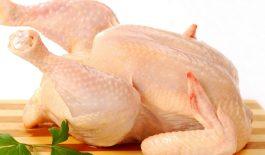 Nhiều người thắc mắc, liệu mắc bệnh vảy nến có ăn được thịt gà không?