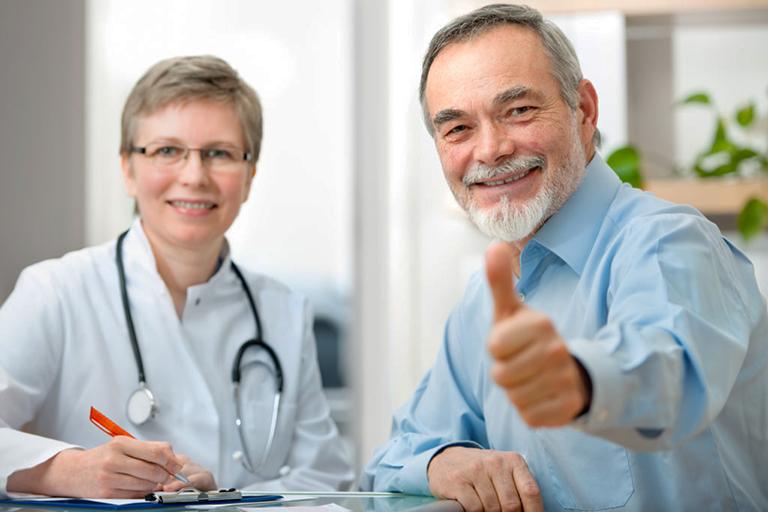 Địa chỉ khám và điều trị bệnh mề đay mẩn ngứa uy tín tại TP HCM và Hà Nội
