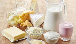 Sau phẫu thuật mổ polyp mũi nên kiêng uống sữa và dùng các chế phẩm từ sữa
