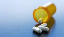 Tìm hiểu các thông tin quan trọng về thuốc Phezinak