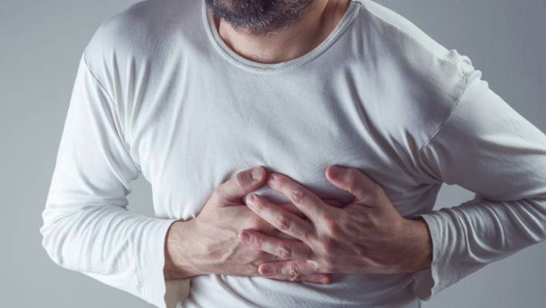 Thuốc Panangin được chỉ định điều trị một số bệnh lý về tim mạch, bổ sung lượng kali và magiê trong máu