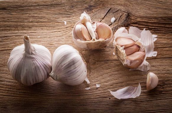 Tìm hiểu lý do vì sao ăn tỏi giúp ngăn ngừa bệnh liệt dương ở nam giới