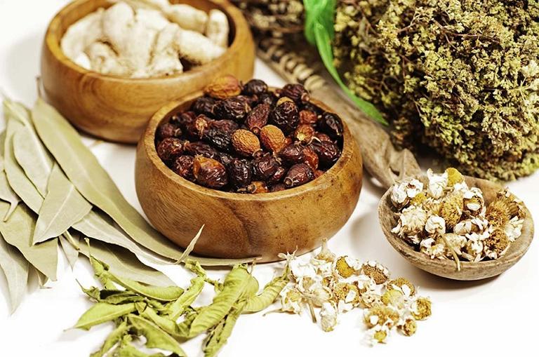 Bài thuốc đông y chữa liệt dương do suy nhược cơ thể (tâm tỳ tổn thương)