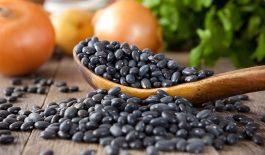 Tìm hiểu cách chữa bệnh liệt dương bằng đậu đen