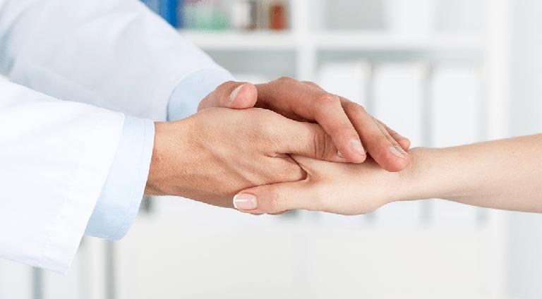 Phòng chẩn trị Y học cổ truyền Lê Văn Chánh - Lương y Lê Hải Bằng luôn mang đến cho các khách hàng các dịch vụ khám chữa bệnh chất lượng