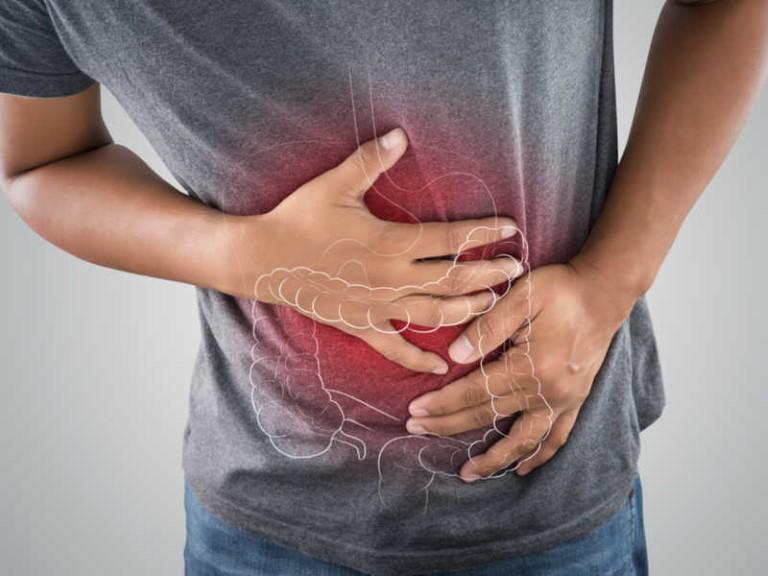 Bệnh viêm đại tràng thể lỏng khó chữa