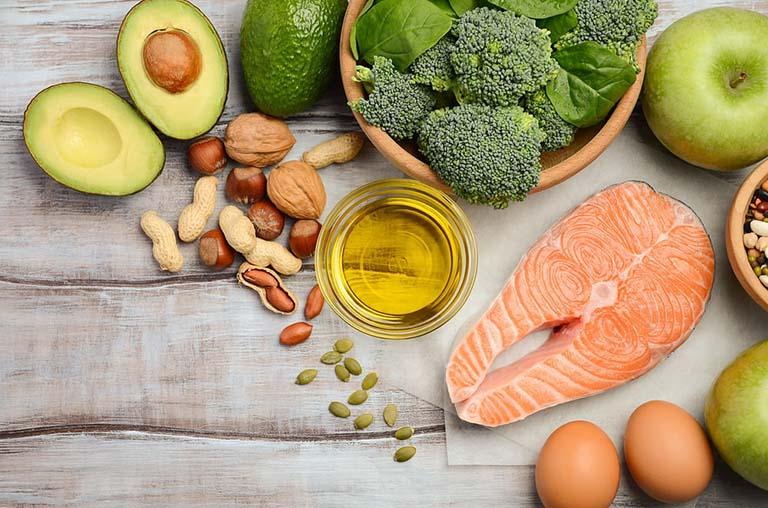 Bổ sung các thực phẩm giàu kẽm có thể cải thiện chức năng sinh lý
