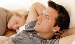 Đàn ông bị yếu sinh lý nên làm gì để khắc phục?