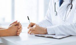 Tìm hiểu phác đồ điều trị vi khuẩn Hp được dùng phổ biến