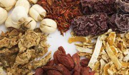 Thông tin về các bài thuốc Đông y chữa viêm khớp dạng thấp