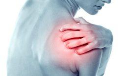 Các thông tin cần biết về bệnh viêm quanh khớp vai