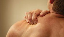 Tìm hiểu các phương pháp điều trị viêm quanh khớp vai theo yhct