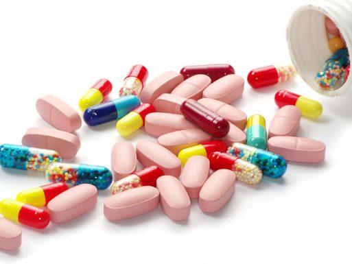 Thông tin về các loại thuốc kháng sinh diệt vi khuẩn Hp được dùng phổ biến