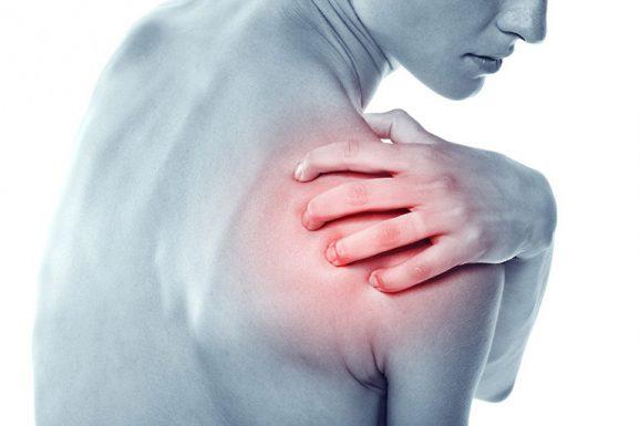Thông tin cần biết về bệnh paget xương và cách điều trị