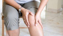 Thông tin cần biết về bệnh viêm khớp gối cấp tính và cách điều trị