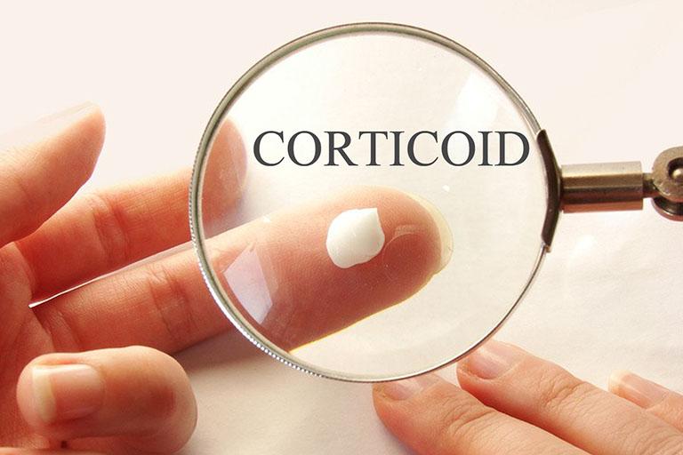 Các bác sĩ có thể chỉ định sử dụng các loại thuốc bôi để điều trị nứt kẽ hậu môn ở trẻ em