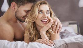 Làm thế nào để kiểm soát xuất tinh sớm khi quan hệ