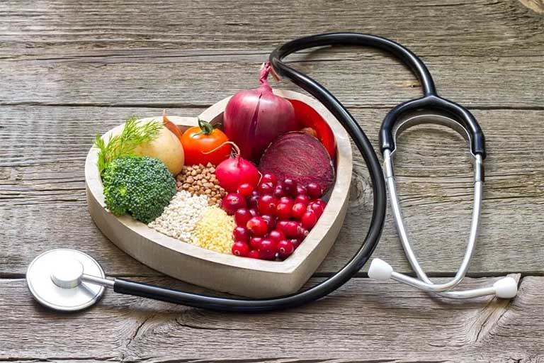 Các đối tượng vừa mới cắt amidan cần hết sức lưu ý đến chế độ ăn uống